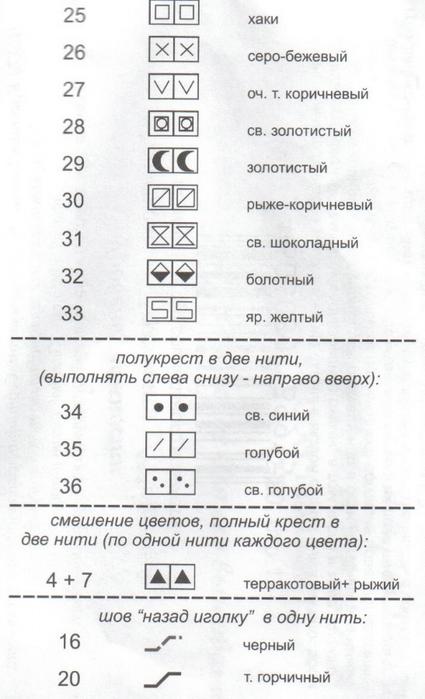 Stitchart-osen'-v-derevne6 (425x700, 190Kb)