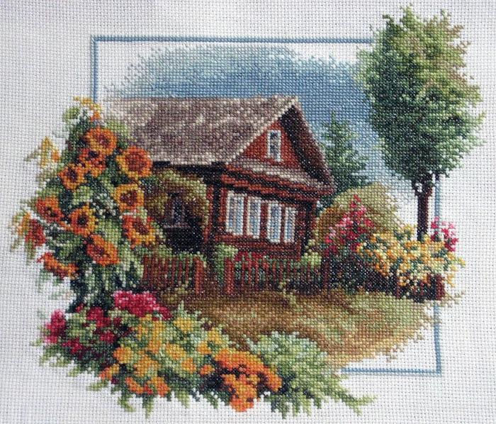 Stitchart-leto-md0 (700x598, 448Kb)