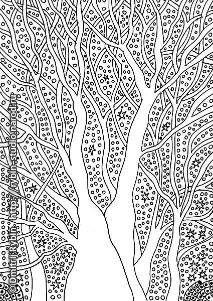 5179278_Tree_in_water_aa1 (425x600, 167Kb)