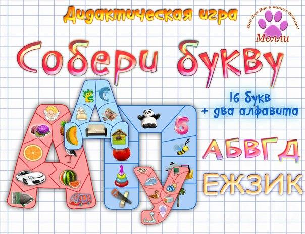 4979214_E6P7YlybrDI (604x463, 90Kb)