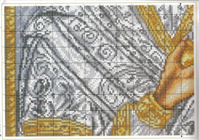 ikona5 (700x492, 372Kb)