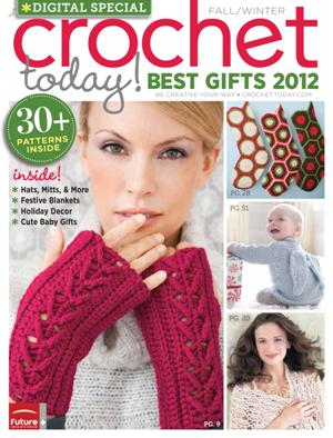 CrochetToday_BestGifts12_1 - ����� (3) (300x394, 29Kb)