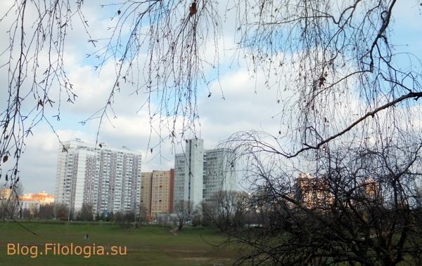 Осеннняя природа/3241858_priroda1 (600x379, 194Kb)