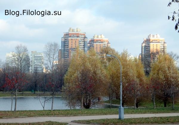 Осенняя природа навевает грусть/3241858_priroda3 (600x421, 173Kb)