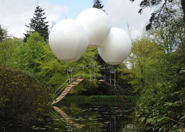 5578605-R3L8T8D-600-Balloons-3 (600x428, 122Kb)