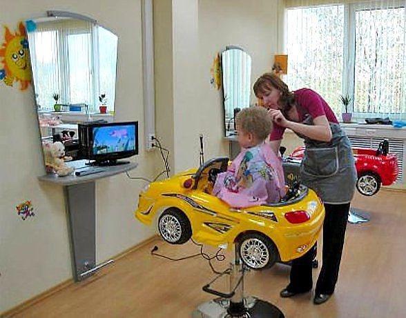 Детская парикмахерская )))) (588x461, 67Kb)