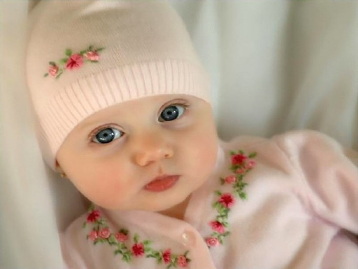 Lovely-sweety-babies-25909552-1024-768 (700x525, 44Kb)