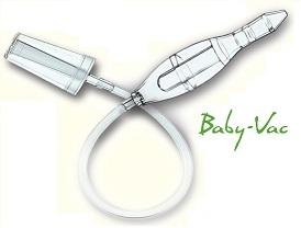 baby-vac aspirator mini (274x208, 13Kb)
