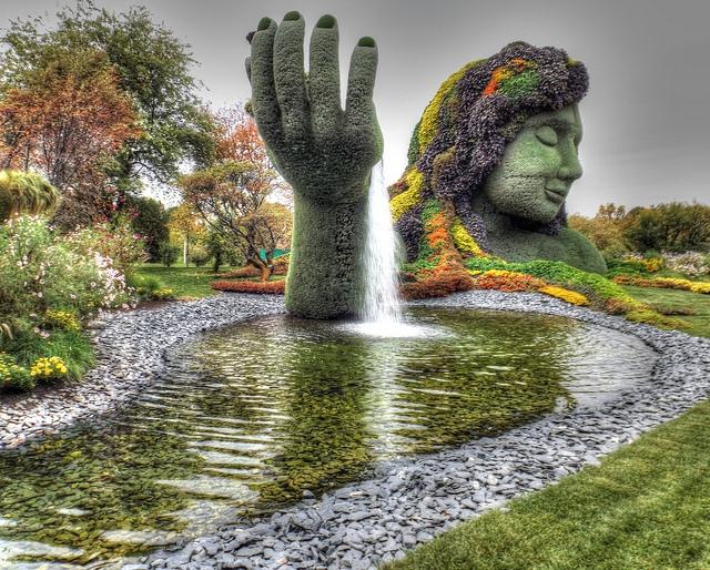 Растущие скульптуры6 (640x514, 413Kb)