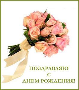 post-19683-1196411771_thumb (263x300, 42Kb)
