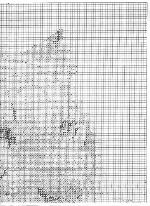 d97a34b731e85d09add1a1c57757e8135cf3b5112471371 (509x700, 294Kb)