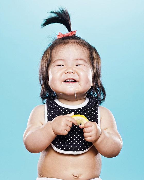 смешные дети фото (559x700, 294Kb)