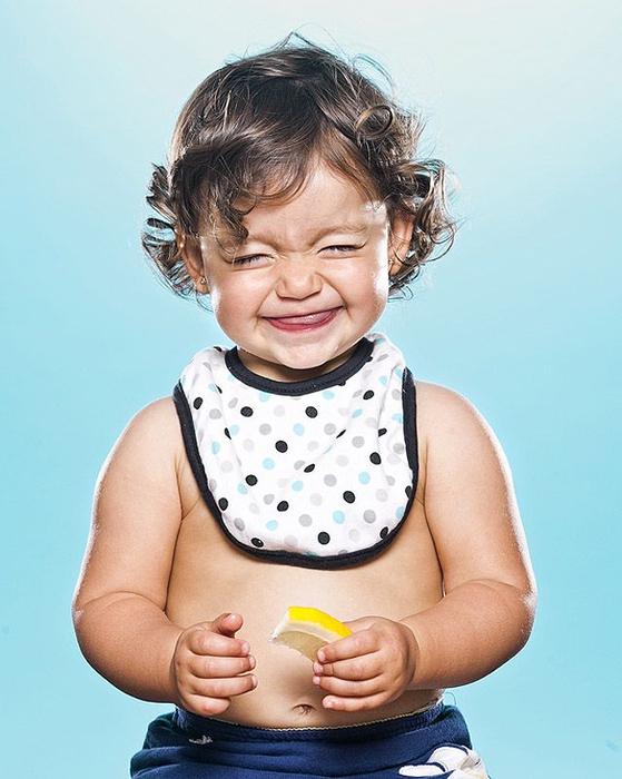 смешные дети фото 14 (559x700, 319Kb)