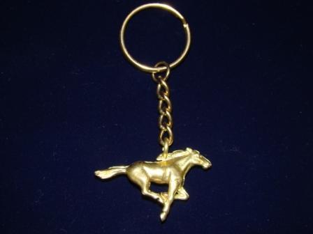 Брелок Лошадь вид1.1 (448x336, 18Kb)