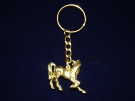 Брелок Лошадь вид 2 (448x336, 52Kb)