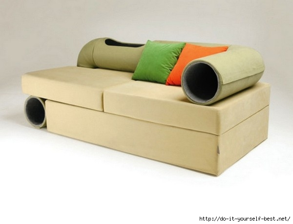 Cat_Tunnel_Sofa_1 (600x460, 78Kb)