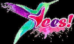 logo-1 (261x156, 44Kb)