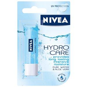 741391_nivea_lip_care_hydrocare (300x300, 15Kb)