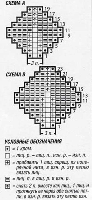 cvetok2 (322x700, 48Kb)