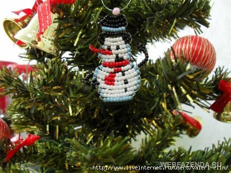 snowman (460x345, 140Kb)