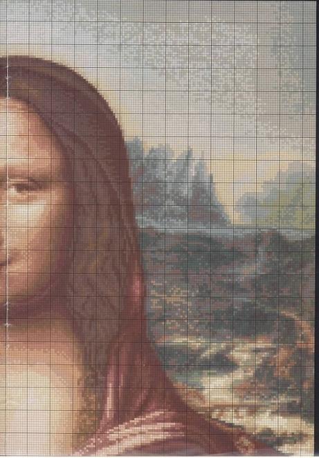 мона лиза3 (461x662,