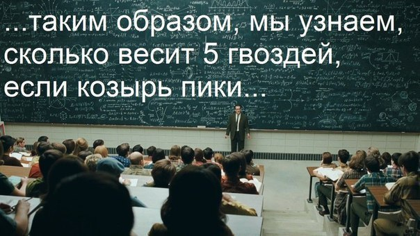 3906024_yniversitetTeoriyapesochnicaydalyonnoe551011 (604x340, 69Kb)