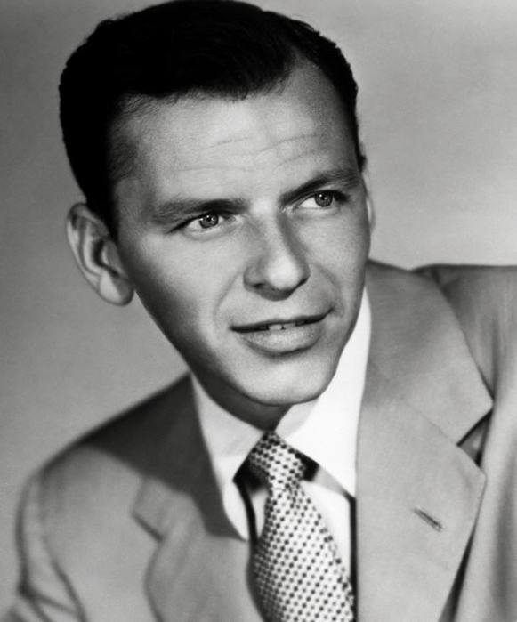 Sinatra,_Frank_03 (581x700, 38Kb)