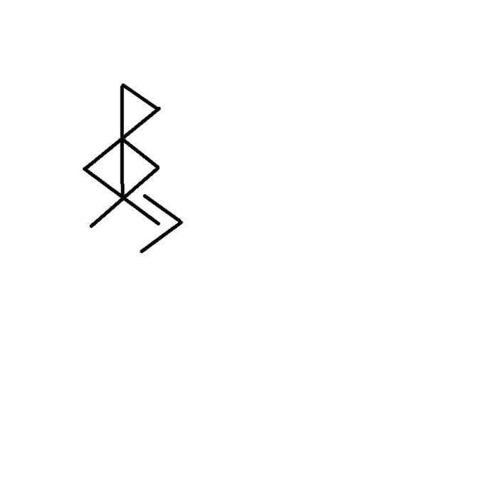 7939f20c270f (699x700, 6Kb)