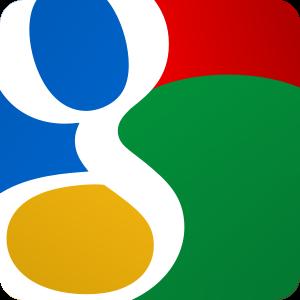 google_0 (300x300, 15Kb)