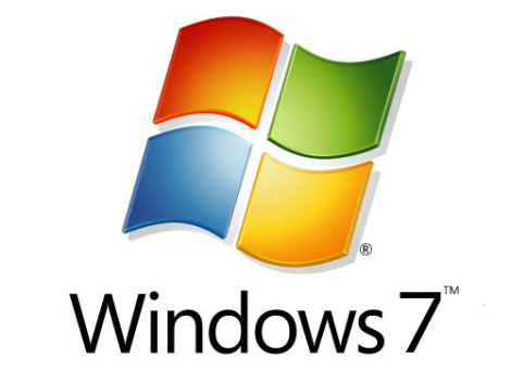 Windows7 (470x353, 80Kb)