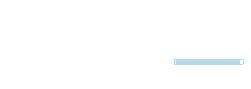 logo (251x89, 5Kb)