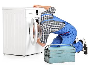 Ремонт стиральной машины/1383757139_remont (350x252, 57Kb)