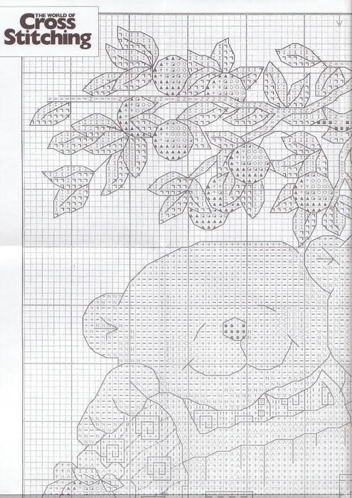 TWOCS_N018-1999 (39) (495x700, 304Kb)