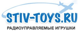 магазин0 (265x113, 24Kb)