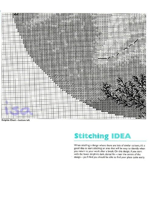 The World Of Cross Stitching 019_Страница_08 (494x700, 209Kb)