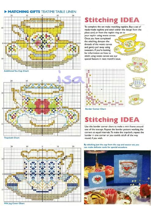 The World Of Cross Stitching 019_Страница_15 (494x700, 301Kb)