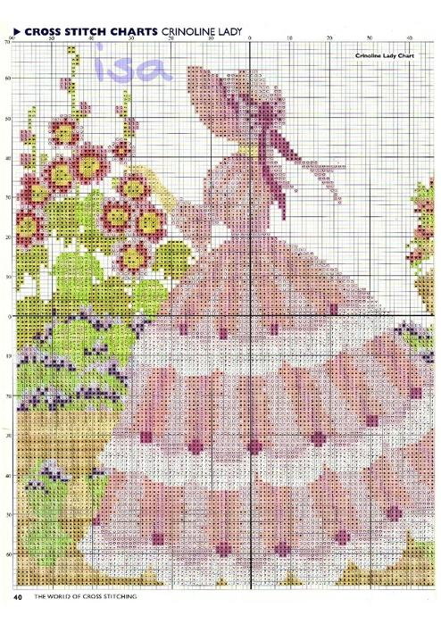 The World Of Cross Stitching 019_Страница_22 (494x700, 346Kb)