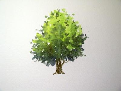 4045361_tree6_1_ (400x299, 27Kb)