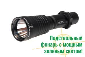 5320643_viks_v2_01_1_1 (300x200, 32Kb)