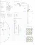 Превью p59 (540x700, 212Kb)
