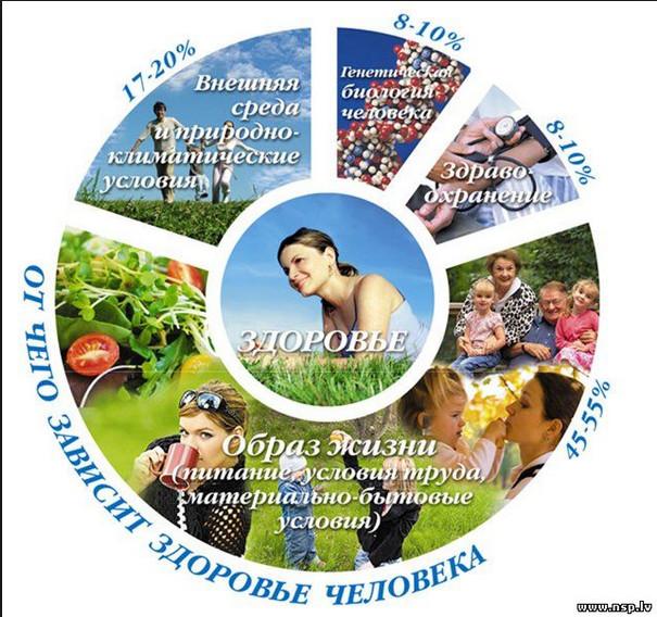Ashampoo_Snap_2013.09.11_19h45m23s_015_ (605x568, 136Kb)