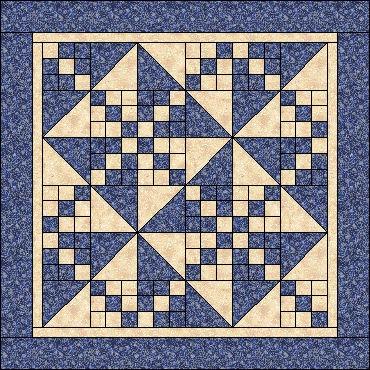 01jan11qlt (370x370, 199Kb)