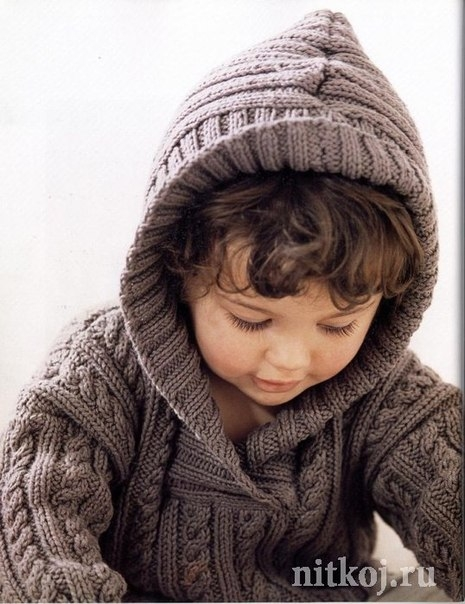 детский картинка (465x604, 175Kb)