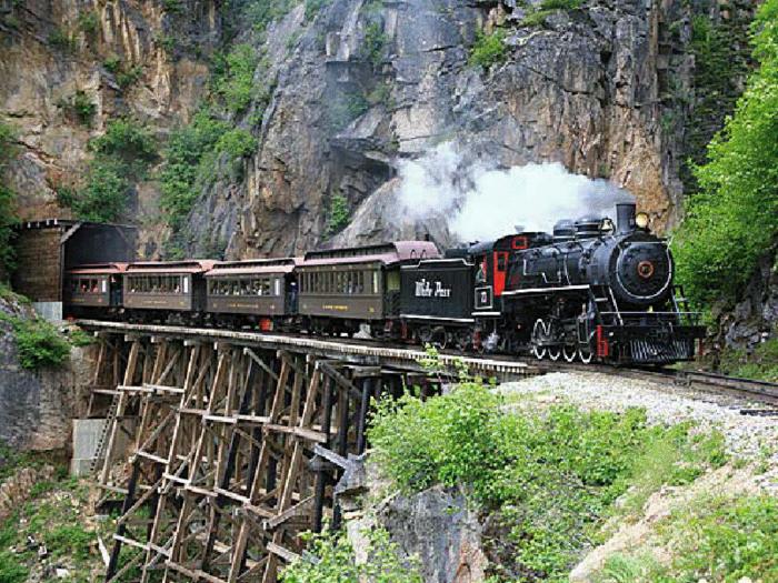 train05 (700x525, 824Kb)