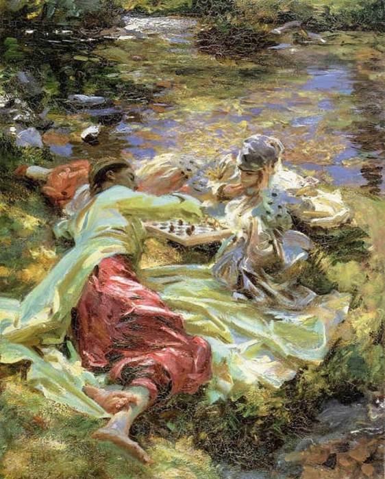 3085196_26446619_72104_modern_chess_painting (562x699, 87Kb)
