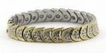 стальной магнитный браслет (150x75, 10Kb)