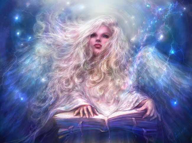 ангел-разум (650x485, 207Kb)