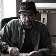 1- Konstantin Kalynovych - художник==  (180x180, 17Kb)