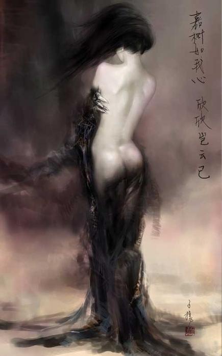 04_05_2007_0112835001178302743_weng_ziyang (435x700, 132Kb)