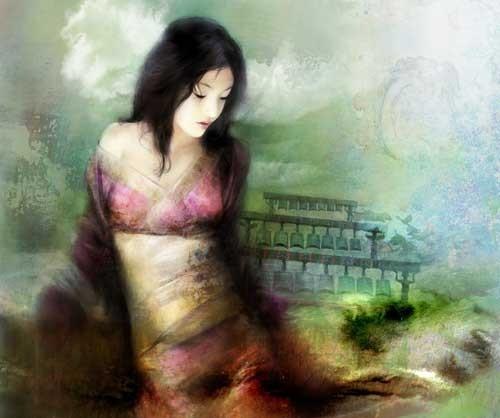 04_05_2007_0239060001178302743_weng_ziyang (500x418, 84Kb)